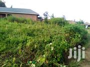 A Shell House Sited on 0.163 Decimals for Sale in Odia Nyadri, Arua | Houses & Apartments For Sale for sale in Nothern Region, Arua