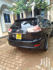 New Toyota Harrier 2003 Black | Cars for sale in Central Region, Kampala