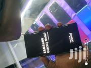 Samsung Galaxy Note 9 128 GB Blue | Mobile Phones for sale in Central Region, Kampala