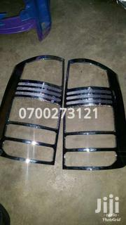 Tail Light Kit For Noah Voxy. | Vehicle Parts & Accessories for sale in Central Region, Kampala