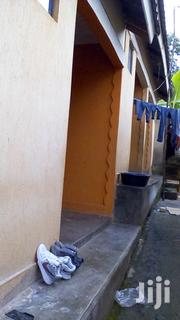 Single Room For Rent In Kasangati Town | Houses & Apartments For Rent for sale in Central Region, Kampala
