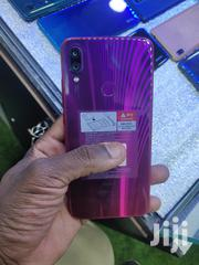 New Xiaomi Redmi Note 7 64 GB | Mobile Phones for sale in Central Region, Kampala