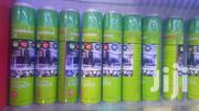 FOAM CLEANERS,WD CLEANERS | Laptops & Computers for sale in Central Region, Kampala