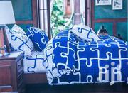 Double Faced Duvets | Home Accessories for sale in Central Region, Kampala