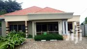 House For Rent 4 Bedrooms In Kira - Bulindo | Houses & Apartments For Rent for sale in Central Region, Kampala