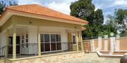Kira Classy Bungaloo On Sell | Houses & Apartments For Sale for sale in Central Region, Kampala