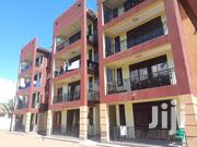 3bedrooms 2bathrooms Apartments for Rent in #Kyaliwajjala | Houses & Apartments For Rent for sale in Central Region, Kampala