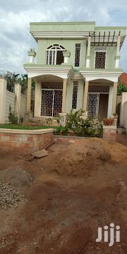 Kira House at Completion Level on Sell | Houses & Apartments For Sale for sale in Central Region, Kampala