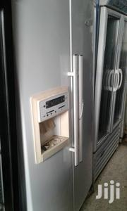 Used Fridges Urgently Needed For Cash.   Repair Services for sale in Central Region, Kampala
