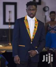 Suits Africa | Clothing for sale in Eastern Region, Jinja