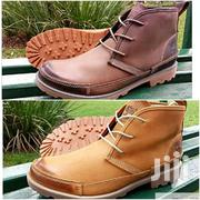 Timberland Men's Brand New Original Casual Shoes For Men | Clothing for sale in Central Region, Kampala