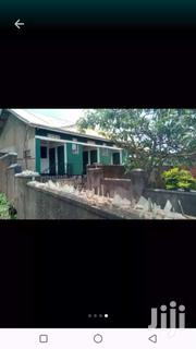 Houses For Rent Along Kisaasi Tarmac Road | Houses & Apartments For Rent for sale in Central Region, Kampala