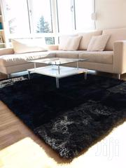 Modern Rags 220*150 | Home Accessories for sale in Central Region, Kampala