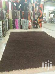 Modern Shaggy 3*2 | Home Accessories for sale in Central Region, Kampala