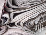 Woolen Carpets Per Squere Meter | Home Accessories for sale in Central Region, Kampala