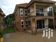 Hot,Naalya Near Quality Super Market For Sell | Houses & Apartments For Sale for sale in Central Region, Kampala