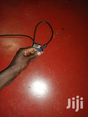 Computer Vga Wire Cable | Computer Accessories  for sale in Central Region, Kampala