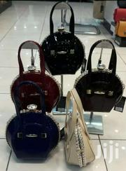 Ladies' Bags | Watches for sale in Central Region, Kampala