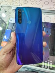 New Xiaomi Redmi Note 8 64 GB Blue | Mobile Phones for sale in Central Region, Kampala