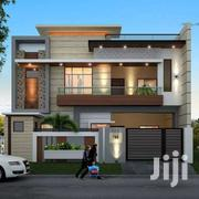 Building Plans And Construction Architecture | Heavy Equipments for sale in Central Region, Kampala