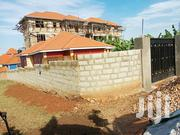 Kira Brand New House On Sell | Houses & Apartments For Sale for sale in Central Region, Kampala