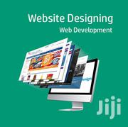 We Can Help Develop A Strong Website Brand Image For Your Business | Computer & IT Services for sale in Central Region, Kampala