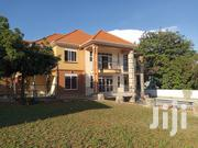 Munyonyo Palatial Lake View House on Sell | Houses & Apartments For Sale for sale in Central Region, Kampala
