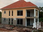 Hot Hot | Houses & Apartments For Sale for sale in Central Region, Kampala