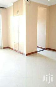 Single Room for Rent in Mutundwe | Houses & Apartments For Rent for sale in Central Region, Kampala