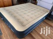 A Double Density Inflatable Mattress | Camping Gear for sale in Central Region, Kampala