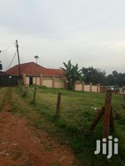 A Plot in Munyonyo Measuring 35 Decimals and Over | Land & Plots For Sale for sale in Central Region, Kampala