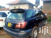 Toyota Harrier 1996 Blue | Cars for sale in Central Region, Kampala