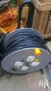 Extension Cable 2.5mm With 50metres | Electrical Equipments for sale in Central Region, Kampala