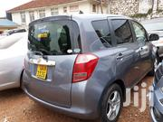 Toyota Ractis 2006 | Cars for sale in Central Region, Kampala