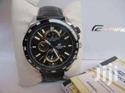 Casio Edifice | Mobile Phones for sale in Central Region, Kampala