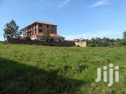 Plot On Sale!! Namugongo | Land & Plots For Sale for sale in Central Region, Kampala