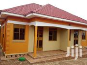 Kireka Two Bedroom House Is Available for Rent at 350k | Houses & Apartments For Rent for sale in Central Region, Kampala
