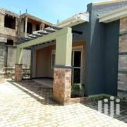 Kira New Luxurious Three Bedroom Standalone House for Rent at 900k | Houses & Apartments For Rent for sale in Central Region, Kampala