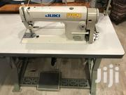 Industrial Straight Sewing Machine | Manufacturing Equipment for sale in Central Region, Kampala