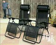 Portable Flexible Seats | Furniture for sale in Central Region, Kampala
