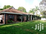 4 Bedrooms Colonial House At Buziga | Houses & Apartments For Rent for sale in Central Region, Kampala