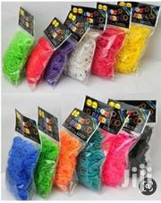 Loom Bandz | Babies & Kids Accessories for sale in Central Region, Kampala