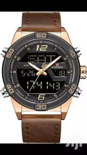 Navi Force   Watches for sale in Central Region, Kampala