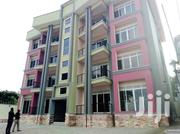 3 Bedrooms Luxury Apartments At Buziga | Houses & Apartments For Rent for sale in Central Region, Kampala