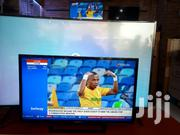Sony Bravia LED Digital Flat Screen TV 32 Inches | TV & DVD Equipment for sale in Central Region, Kampala