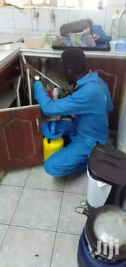 Fumigation And Pest Control Services | Automotive Services for sale in Central Region, Kampala