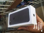 New Apple iPhone 7 32 GB Black | Mobile Phones for sale in Central Region, Kampala