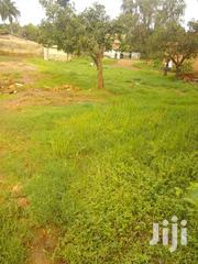 Plot For Sale  50x50ft Ugx Bira-kawooko   Land & Plots For Sale for sale in Central Region