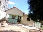 House For Sale In Seguku Entebbe Road | Houses & Apartments For Sale for sale in Western Region, Kisoro
