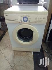 LG Washing Machine (7kg) | Home Appliances for sale in Central Region, Kampala